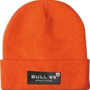 cappello_arancione